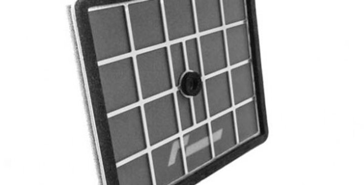 UP GTI Racingline Panel Air filter