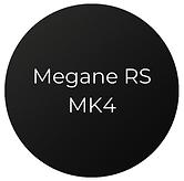 megane rs (2).png