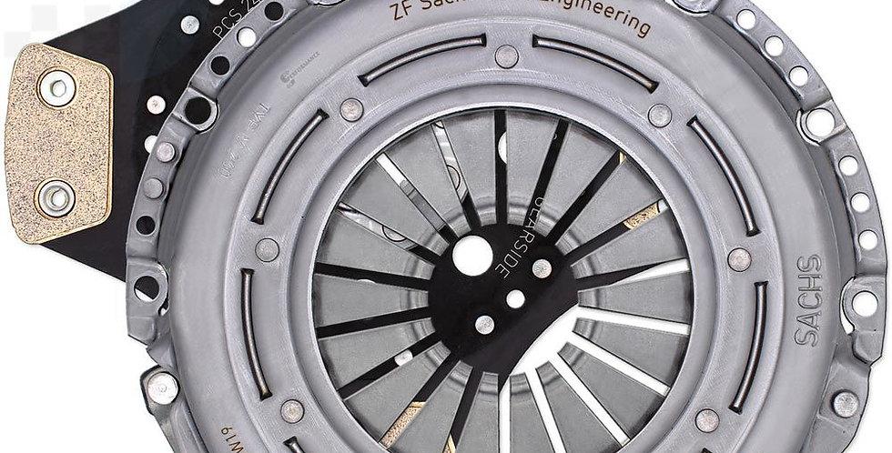 Sachs Performance Clutch Kit 780+ Nm for BMW 135I E8x / 335i E9x