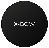 xbow.png
