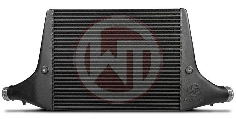 Audi S4 / S5 B9 Wagner Tuning Intercooler Kit