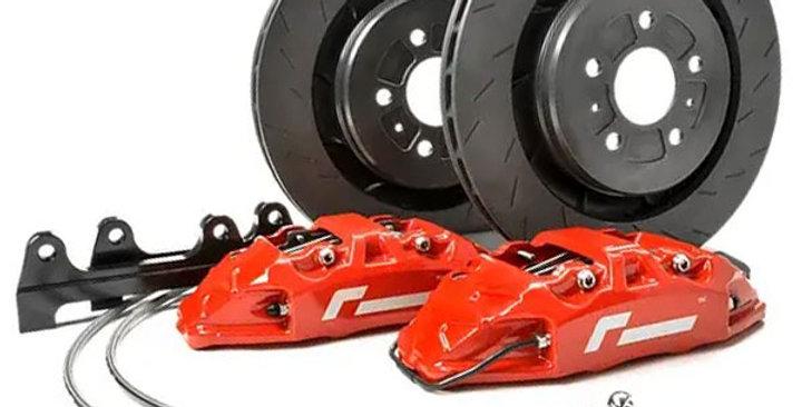 Racingline Big Brake Kit 330mm for Audi S1 / Polo GTI / Ibiza Cupra