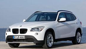 BMW-X1_2009_Apvidus_15112021218_11.jpg