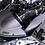 Thumbnail: Audi S4 / S5 B9 Racingline carbon fiber intake