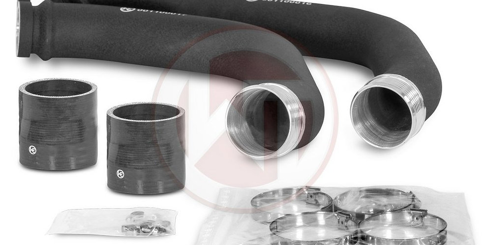 Wagner Tuning charge pipes kit for BMW M3 F80 / M4 F8x / M2 Competition