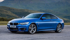 bmw-4-series-coupc-79.jpg