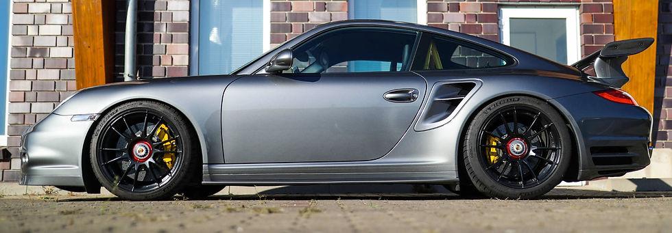 porsche-997.2-turbo.jpg