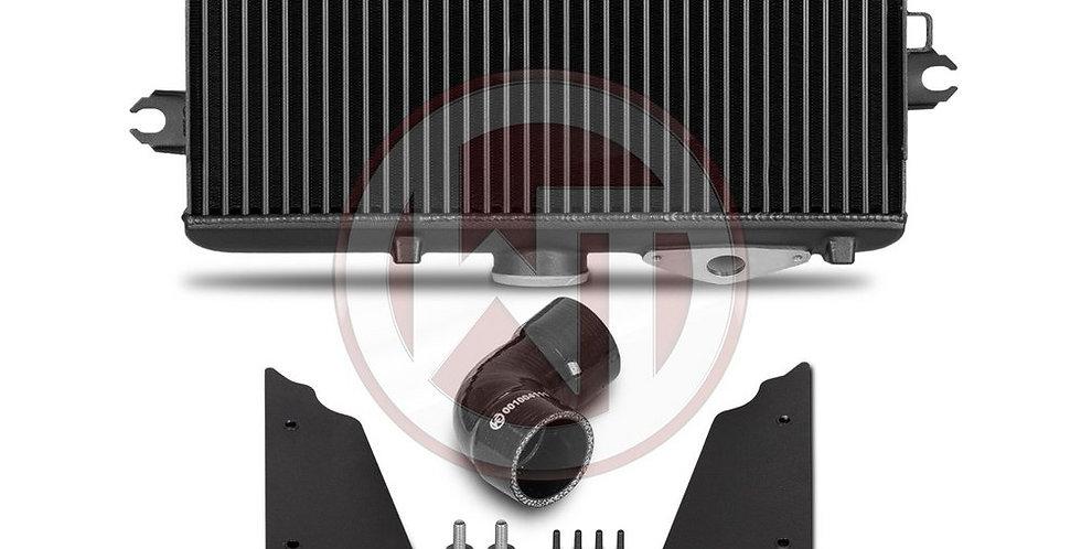 Subaru Impreza STI 08-14 Wagner Tuning Intercooler