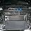 Thumbnail: Audi RS3 8P Wagner Tuning Intercooler Kit