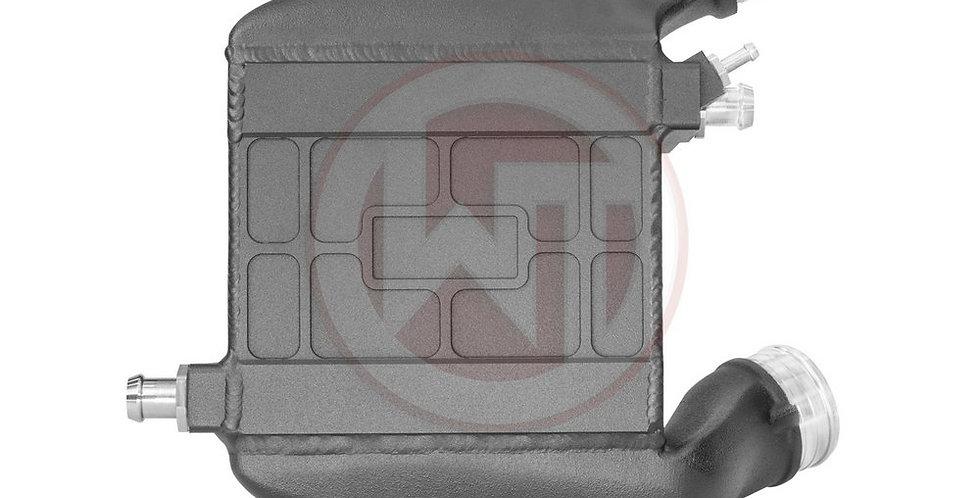 Audi RS4 B9 / RS5 B9 Wagner Tuning Intercooler kit