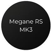 megane rs (1).png