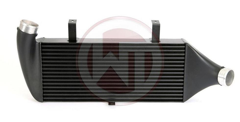Opel Astra H OPC / VXR Wagner Tuning Intercooler Kit