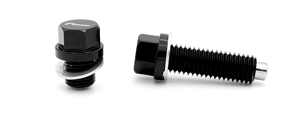 Racingline Haldex Magnetic Plug Kit for Audi S1 / TT / TTRS / A3 / S3 / RS3