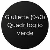 giulietta.png