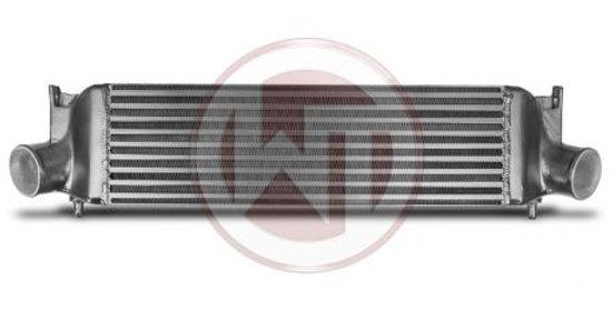 Audi RS3 8P Wagner Tuning Intercooler Kit