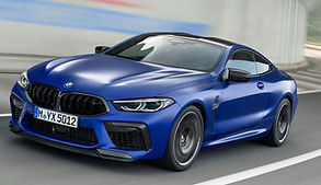 bmw-m8-competition-coupe-2019_07-clanokW
