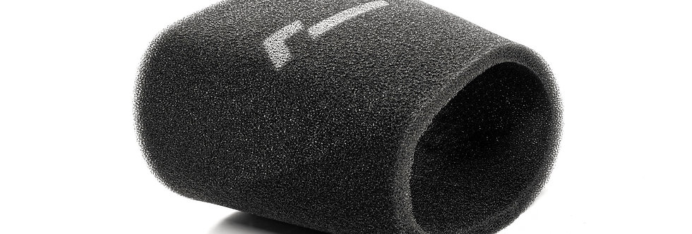 Racingline Foam Oversock for R600 Cotton Air filter for VAG (A3, S3, TT, Golf 7)