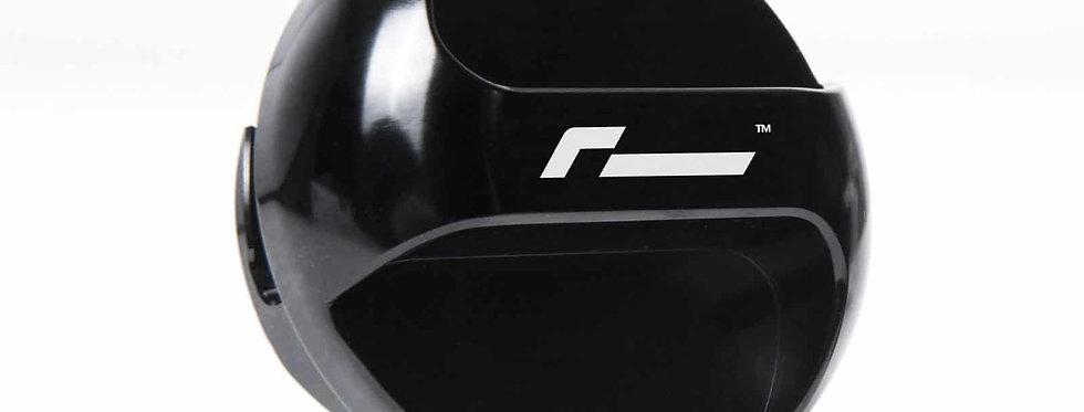 Racingline oil cap VAG 2.0 / 2.5 TSI MQB (Golf 7R, S3 8V, RS3)