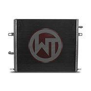 Wagner Tuning Charge Cooler for BMW 140i / 240i / 340i / 440i