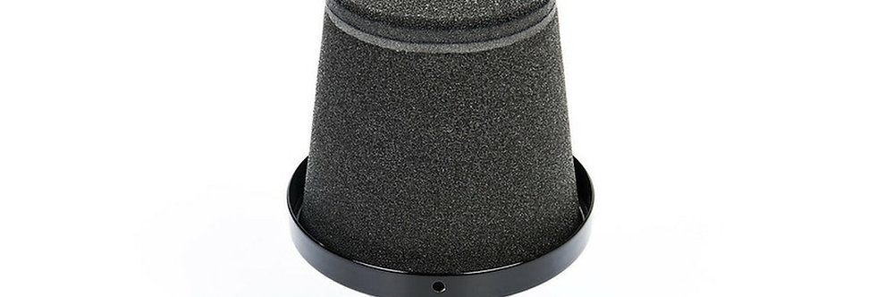 Racingline Foam or Cotton Air Filter Replacement for VWR12G60R Intake