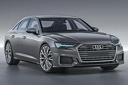 20180423024336_Audi-A6-front-three-fourt