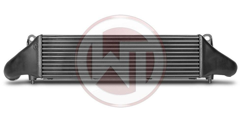 Audi RS3 8V Wagner Tuning Intercooler Kit