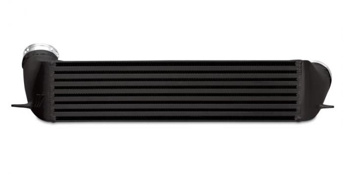 Mishimoto intercooler for BMW 335i E9x / 135i E82