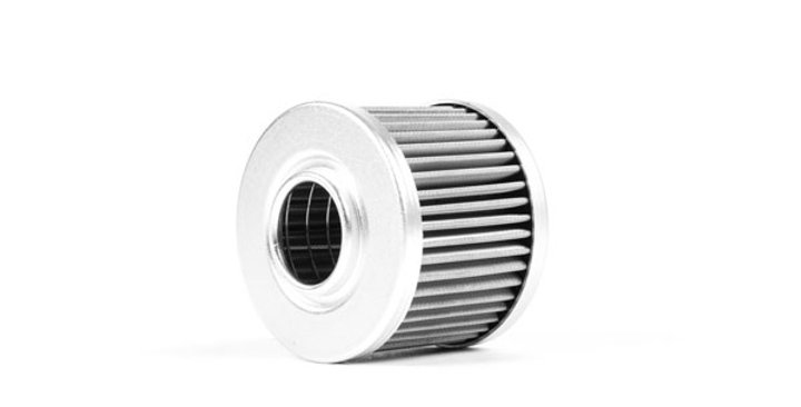 Racingline Oil Filter for Oil Cooler Kit for Golf 7 GTI and Golf 7 R
