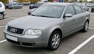 Audi_A6_C5_front_20081009.jpg