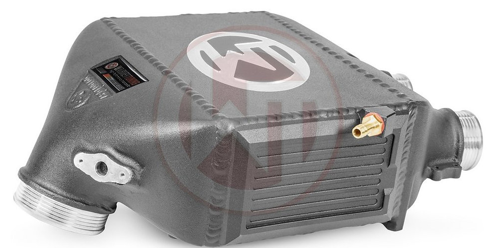 Wagner Tuning Chargecooler for BMW M3 F80 / M4 F8x / M2C F87