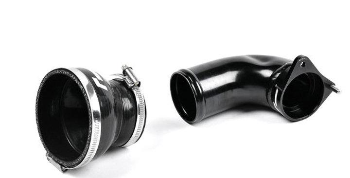 UP GTI Racinline High Flow Turbo Elbow