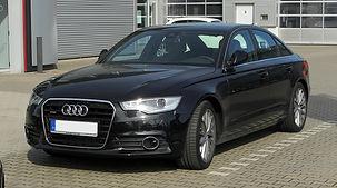 Audi_A6_3.0_TDI_quattro_(C7)_–_Frontansi