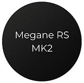 megane rs.png