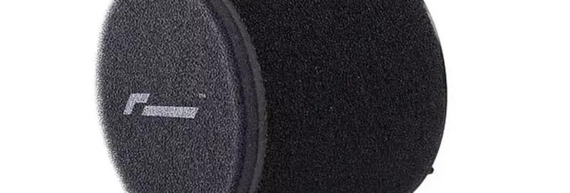 Audi S4 / Audi S5 B9 3.0TFSI Racingline Panel Air filter