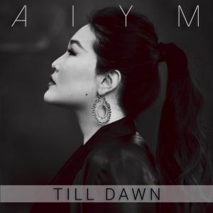 Aiym-Art-Till-Dawn-300x300.jpg