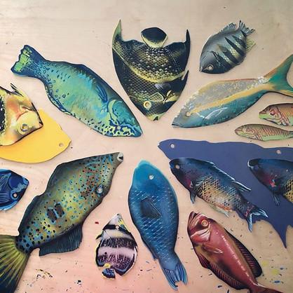 the way fish sculpture (2).jpg