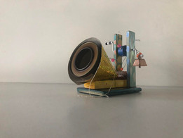 kinetic sculptures (41).jpg