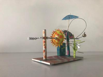 kinetic sculptures (36).jpg