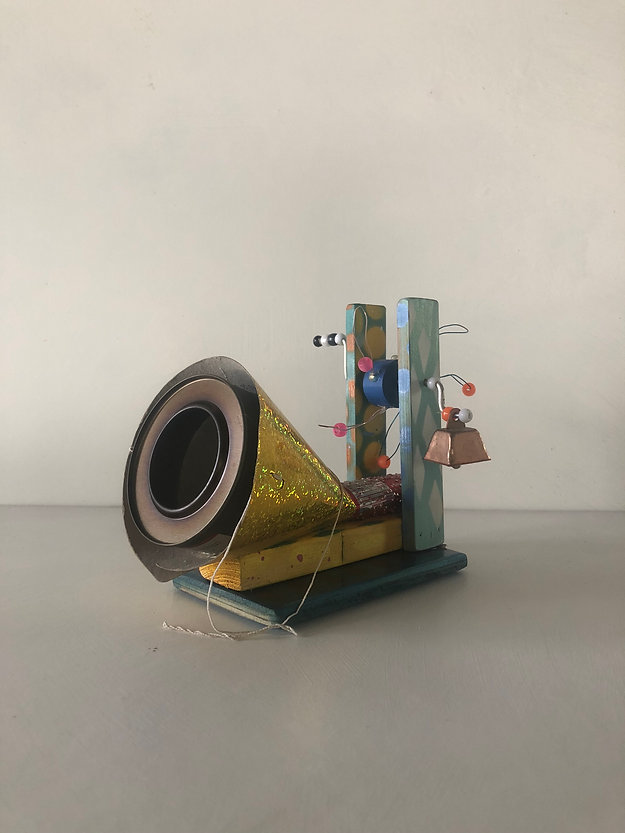 kinetic sculptures (43).JPG