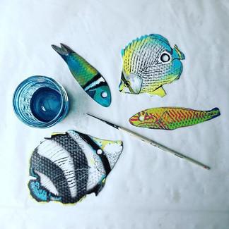 the way fish sculpture (1).jpg