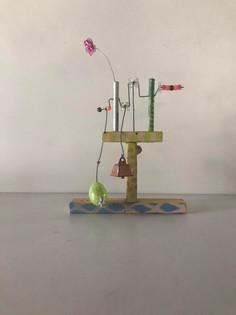 kinetic sculptures (37).jpg