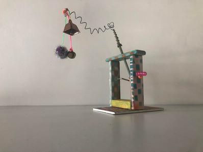 kinetic sculptures (42).jpg