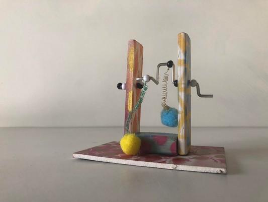 kinetic sculptures (38).jpg