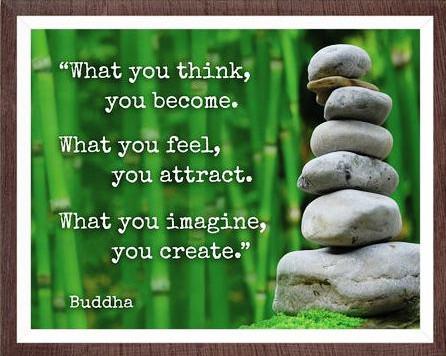 Do You Create Magic?