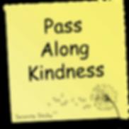 86465143-2827-4f37-aa47-1bb508570d63.png