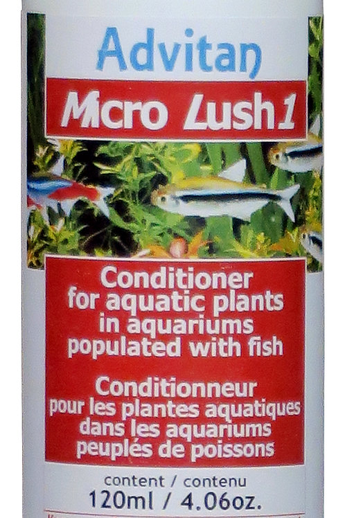 Micro Lush1