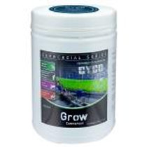 Cyco Commercial Grow & Bloom