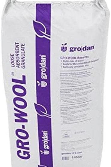 Gro-Wool By Grodan
