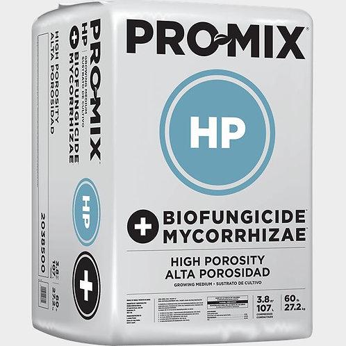 Pro Mix HP 107L