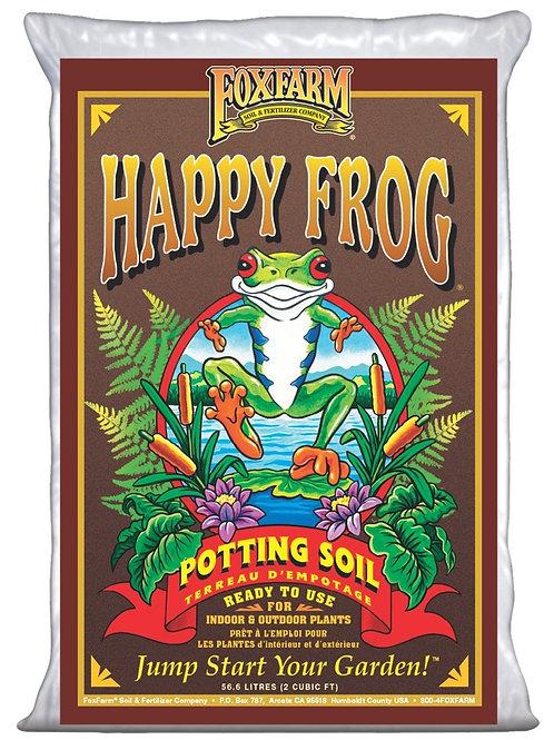 HappyFrog 56.5L